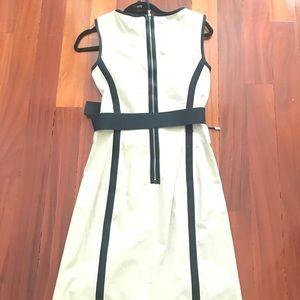 Dolce & Gabbana dress size 38